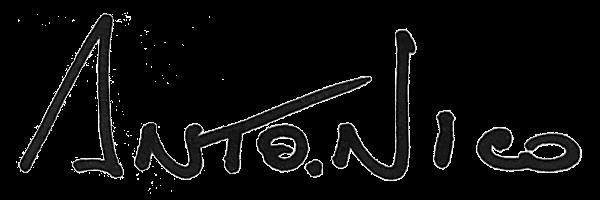 AntoNico